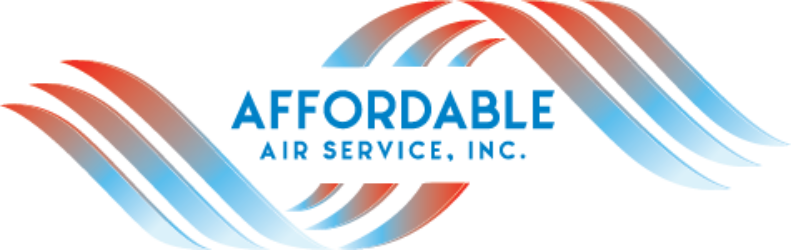 Affordable Air Service, Inc